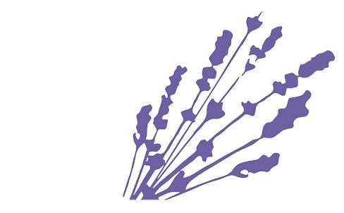 Lavender Bistro NC