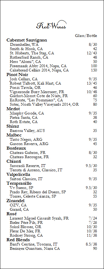 bistro-red-wine-list-july-2018-new_1