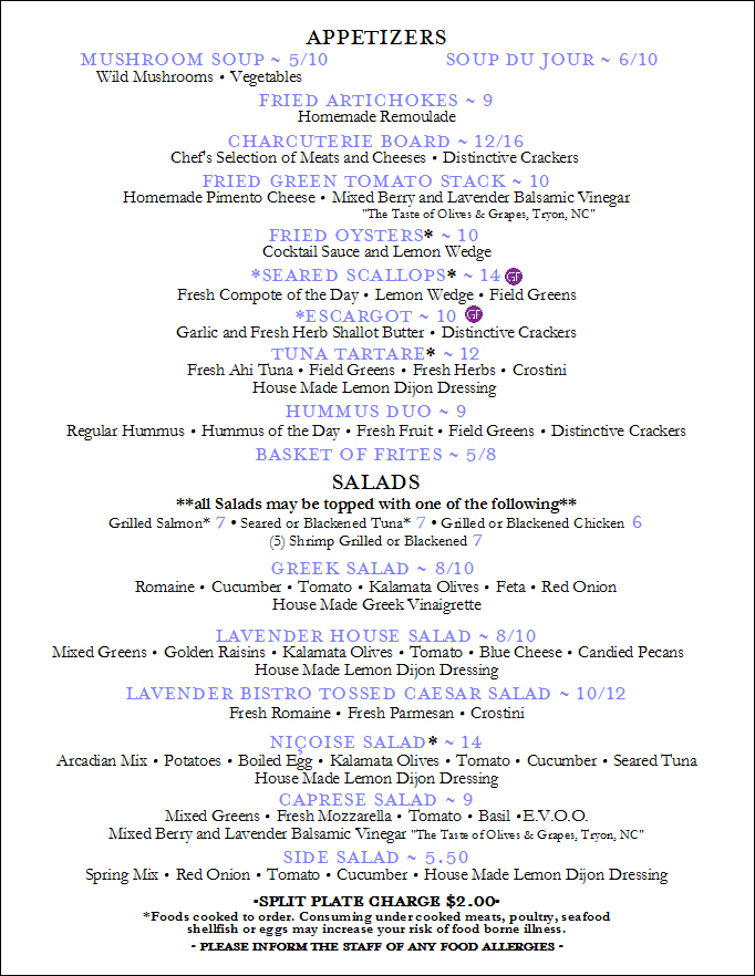 lavender-bistro-apps-and-salad-menu-april-2019_2