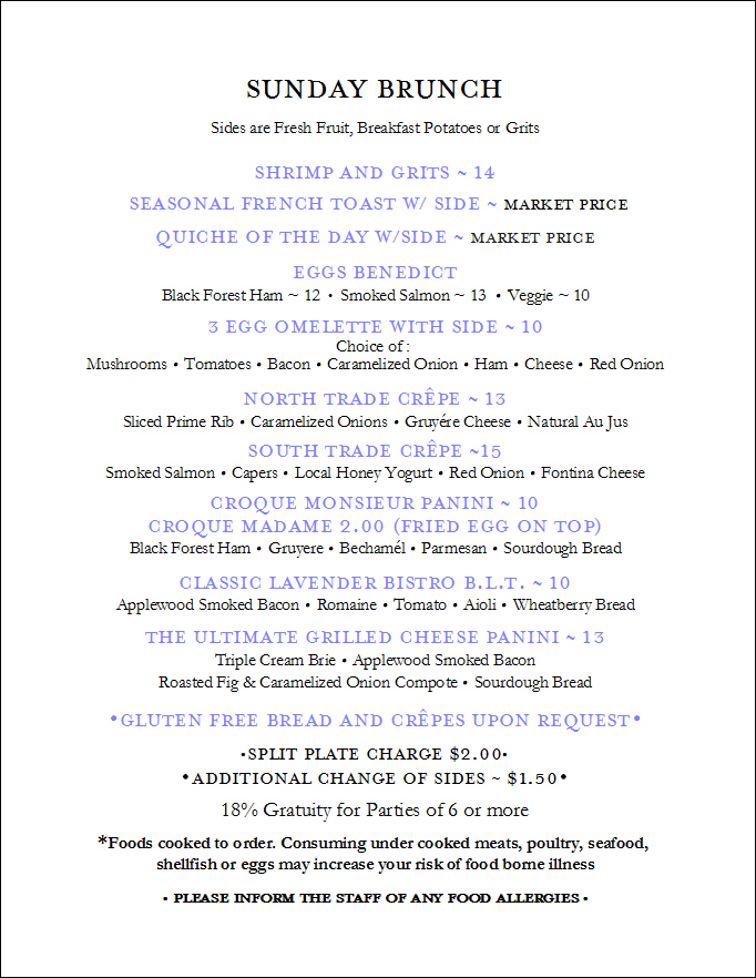 lavender-bistro-sunday-brunch-menu-april-2019_2